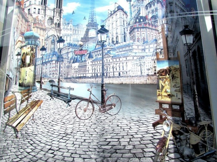 trip-to-paris-11