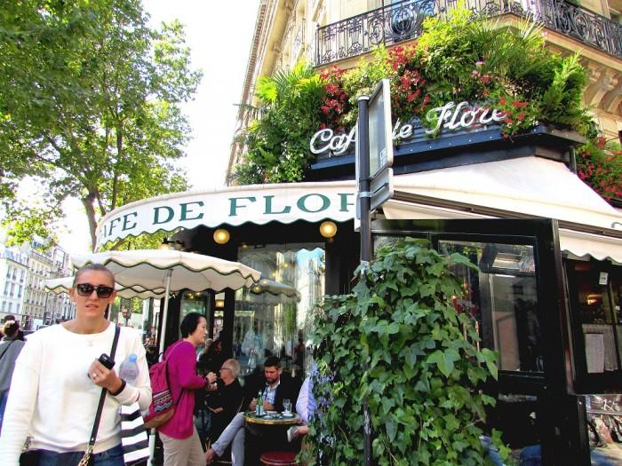 trip-to-paris-12