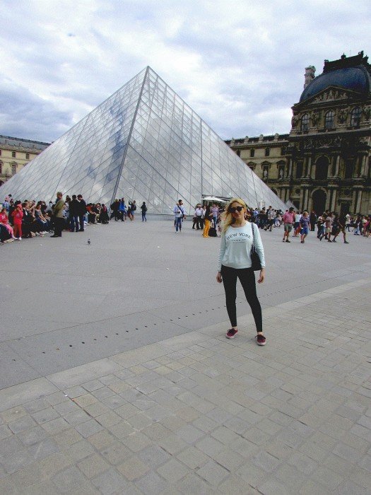 trip-to-paris-14