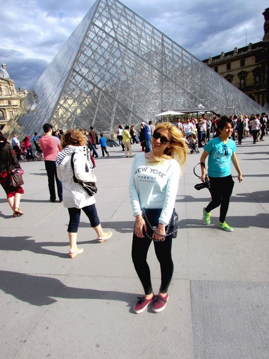 trip-to-paris-15