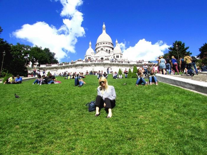 trip-to-paris-22