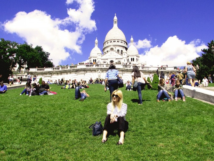 trip-to-paris-23