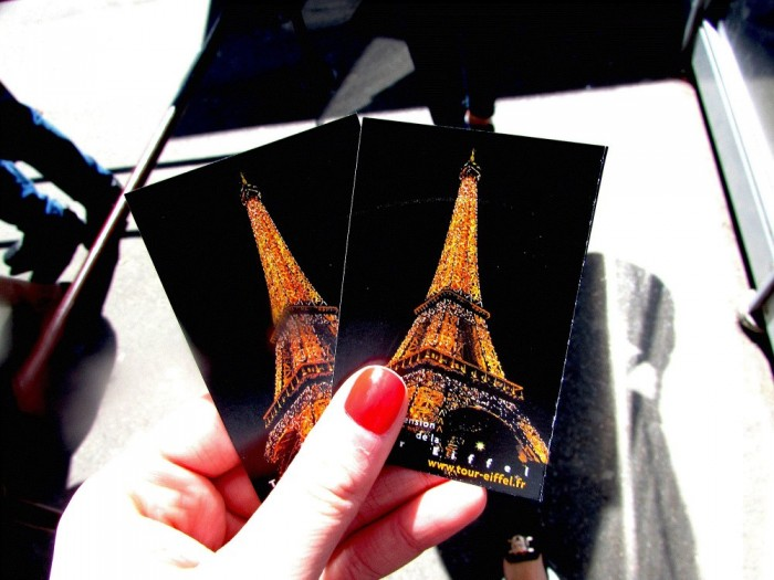 trip to paris 6 copy