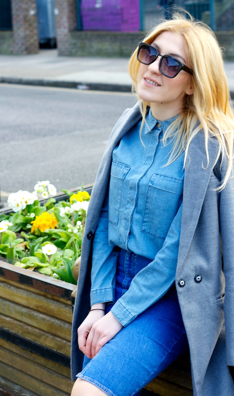 Double Denim 2