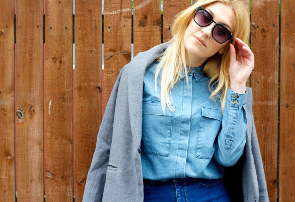 Double Denim 5