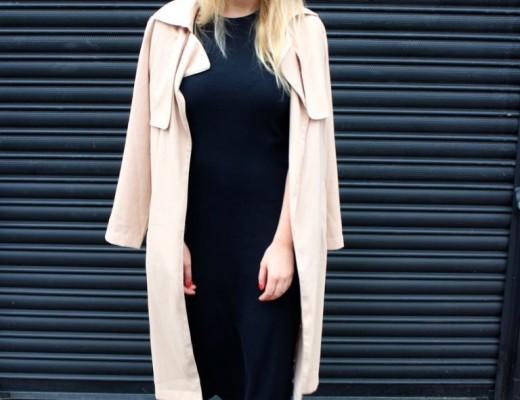 Black-Dress-6-edit