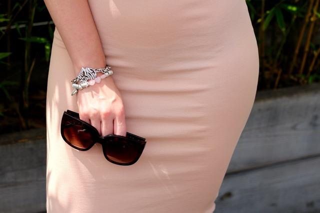 Topshop Dress 10