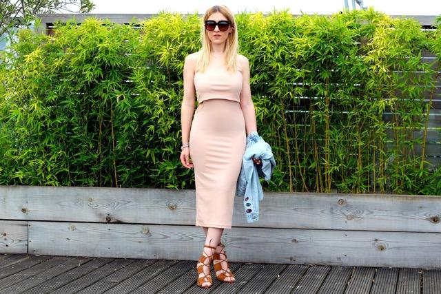 Topshop Dress 3