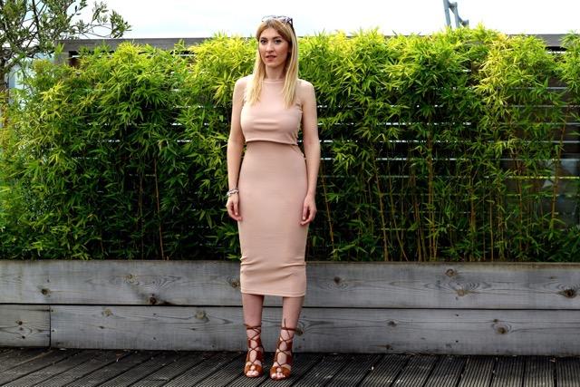 Topshop Dress 6