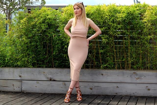 Topshop Dress 7