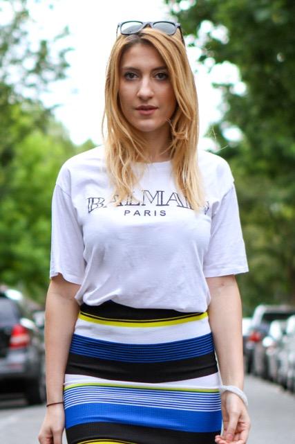 Topshop Skirt 9