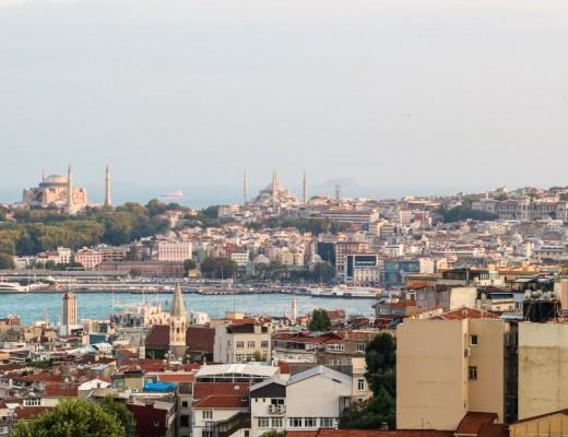 360 Beyoglu 2