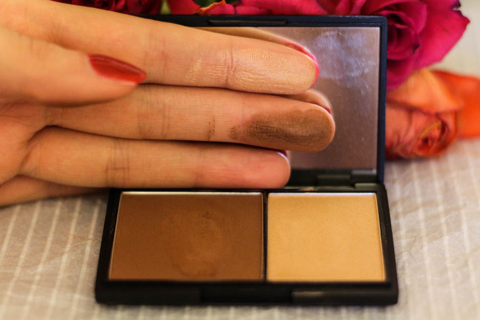 Contouring Tips 10