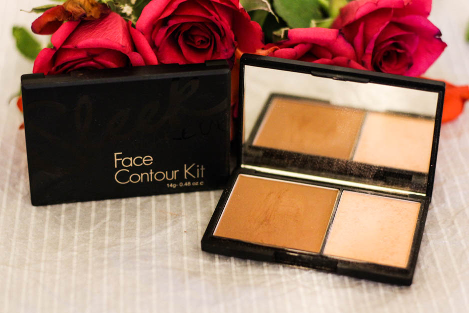 Contouring Tips 12