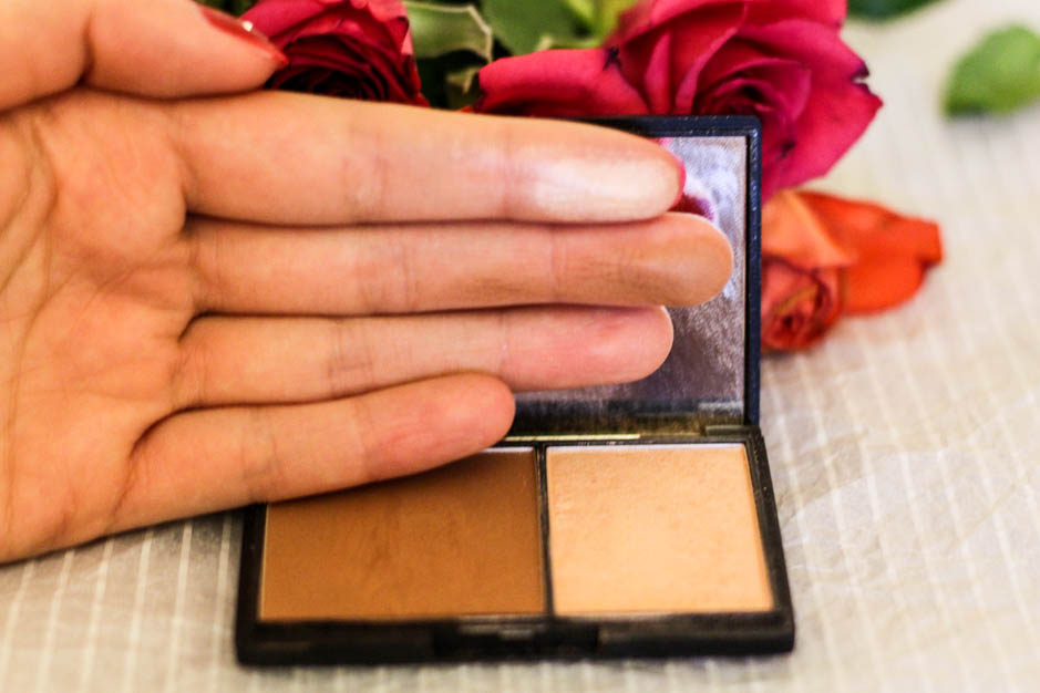 Contouring Tips 3
