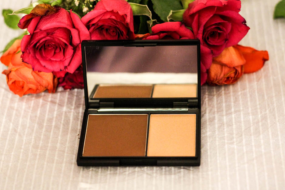Contouring Tips 6