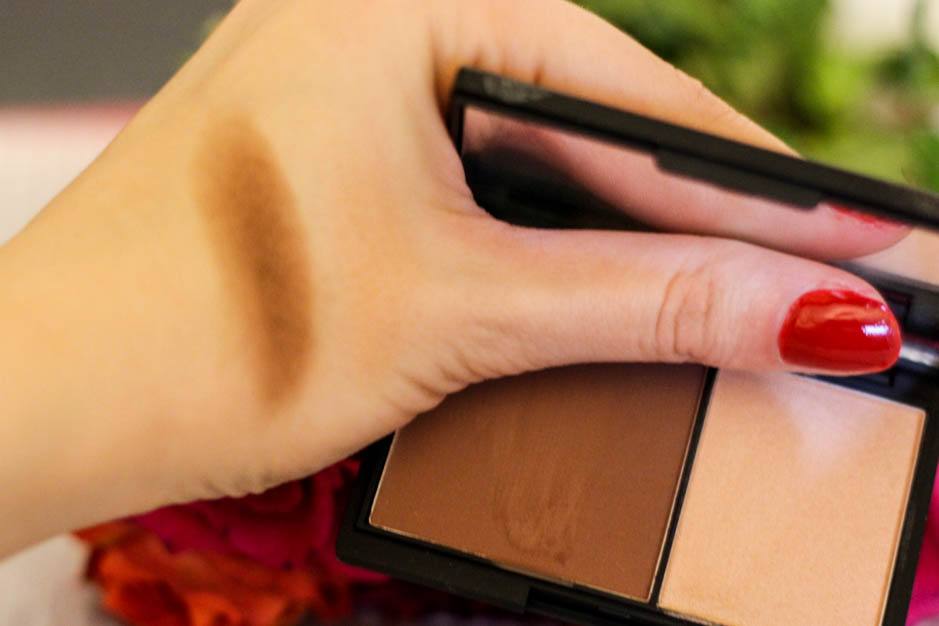 Contouring Tips 9