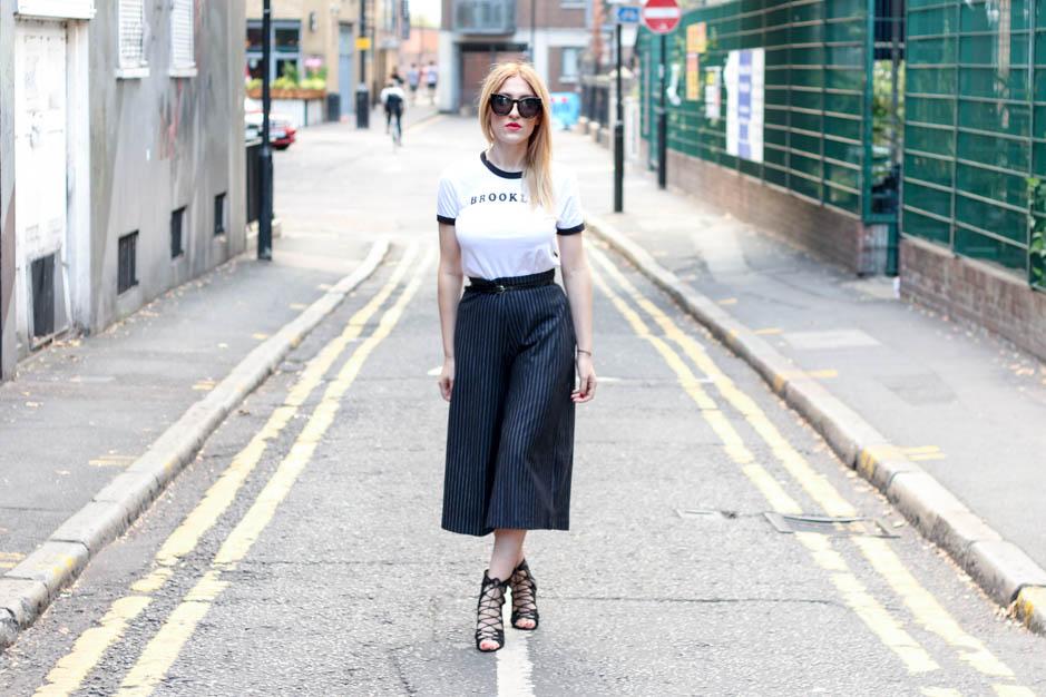 Street Style London 9