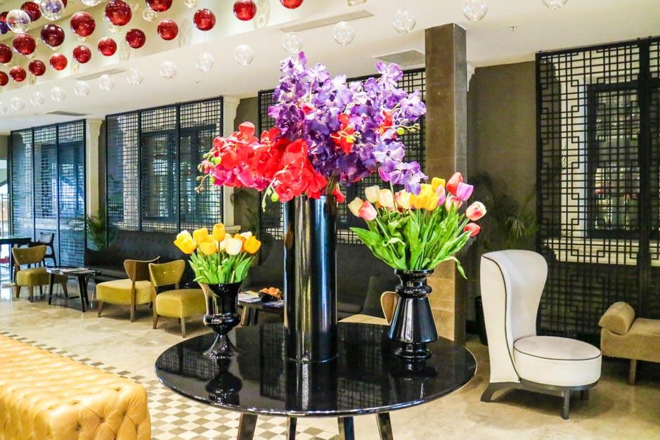 Sura Hotel 6