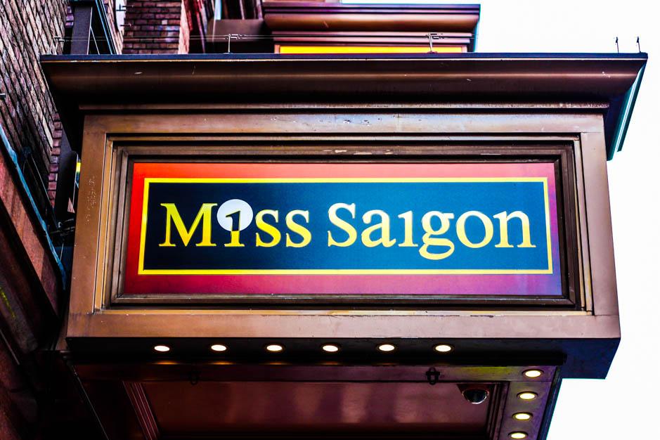 miss saigon 1