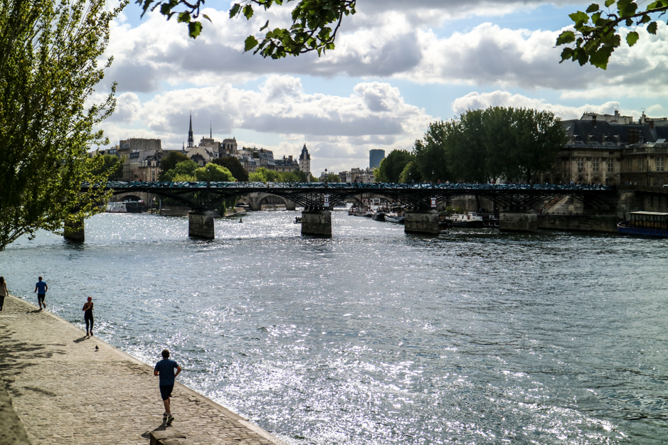 Cool things to do in Paris 14