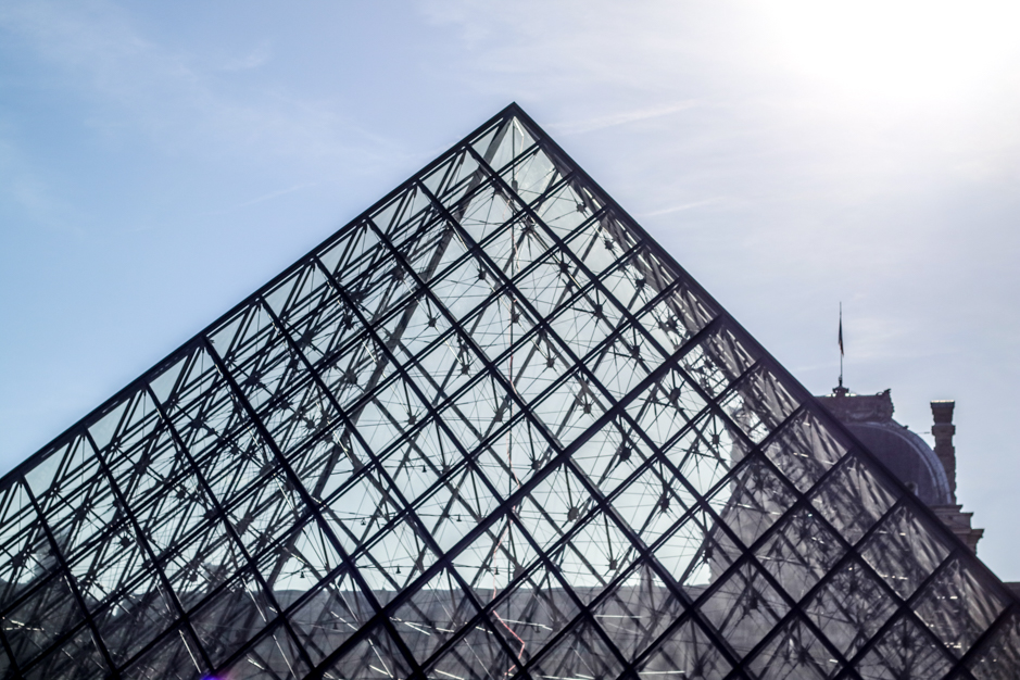Cool things to do in Paris 2