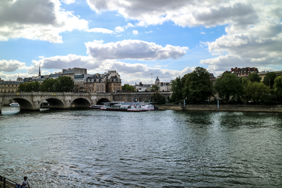 Cool things to do in Paris 22