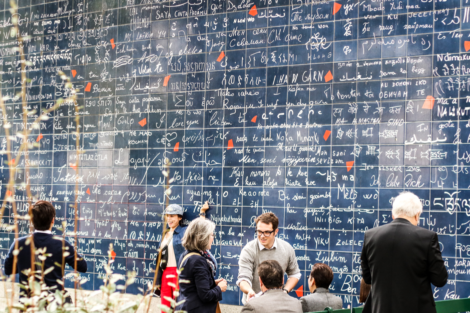 Cool things to do in Paris 23