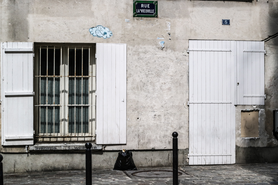 Cool things to do in Paris 24