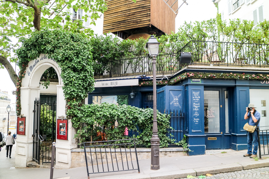 Cool things to do in Paris 28