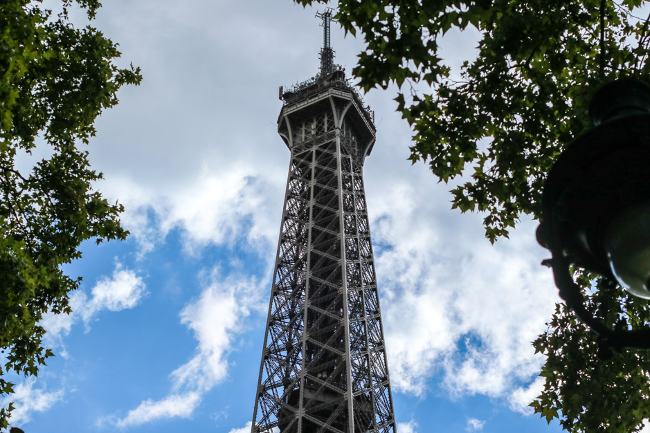 Cool things to do in Paris 30