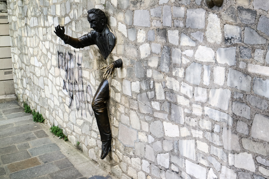 Cool things to do in Paris 31