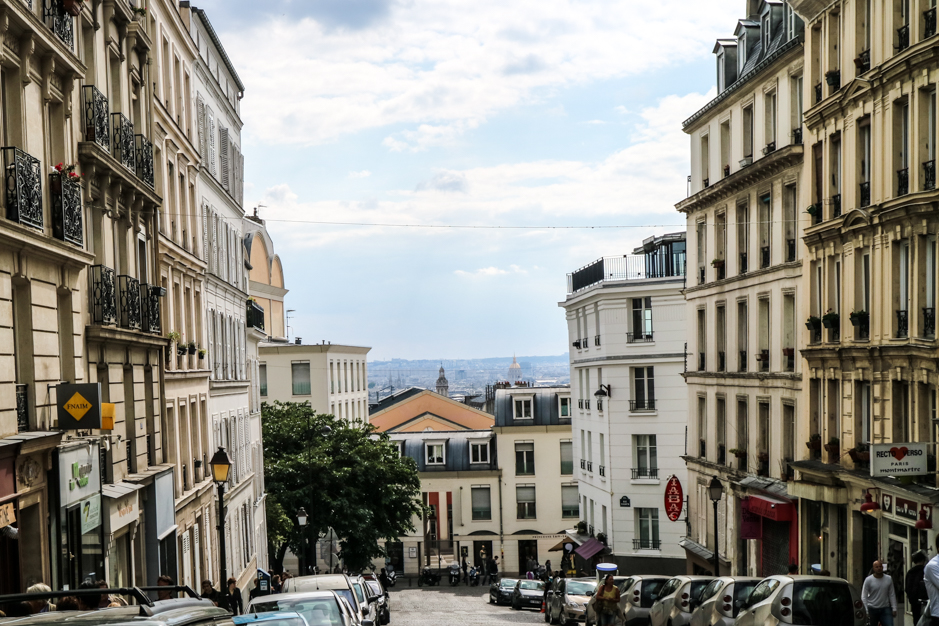Cool things to do in Paris 32