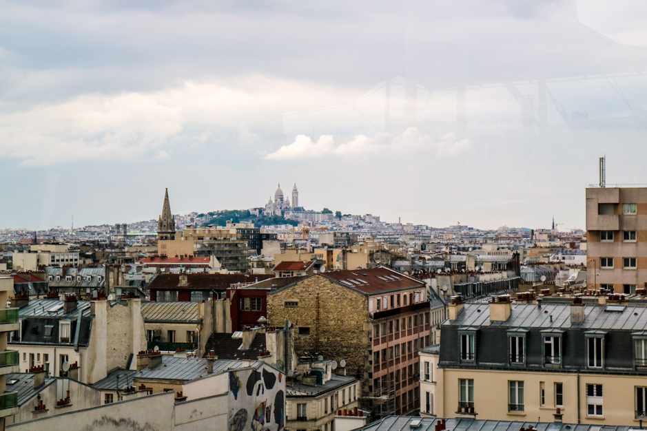 Cool things to do in Paris 39