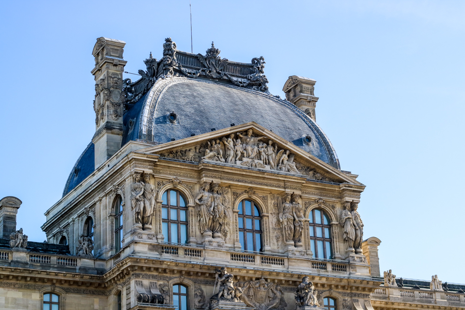 Cool things to do in Paris 4