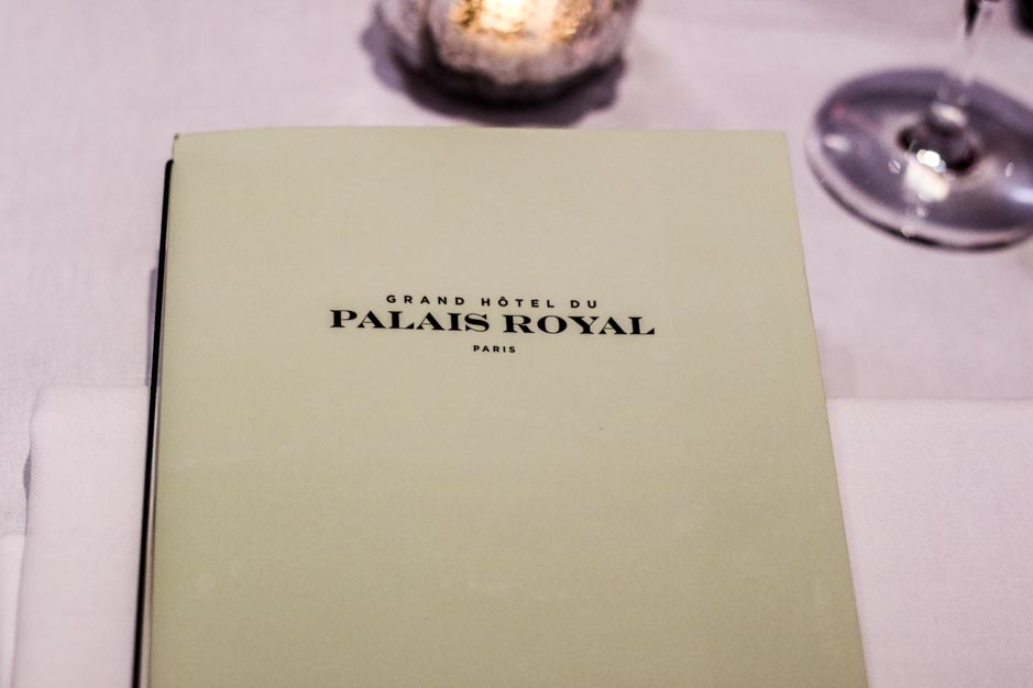 grand hotel du palais royal 24