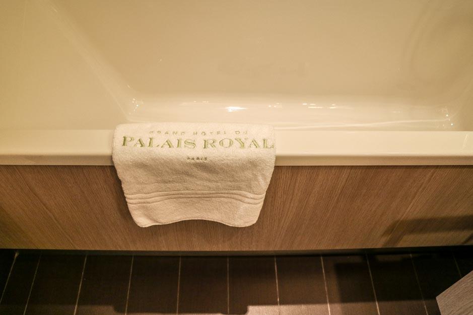 grand hotel du palais royal 27