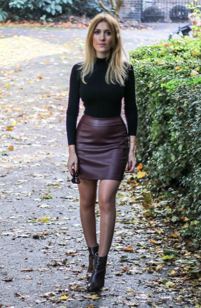 Autumn fashion must haves 11