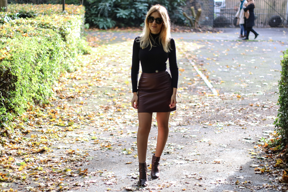 Autumn fashion must haves 5