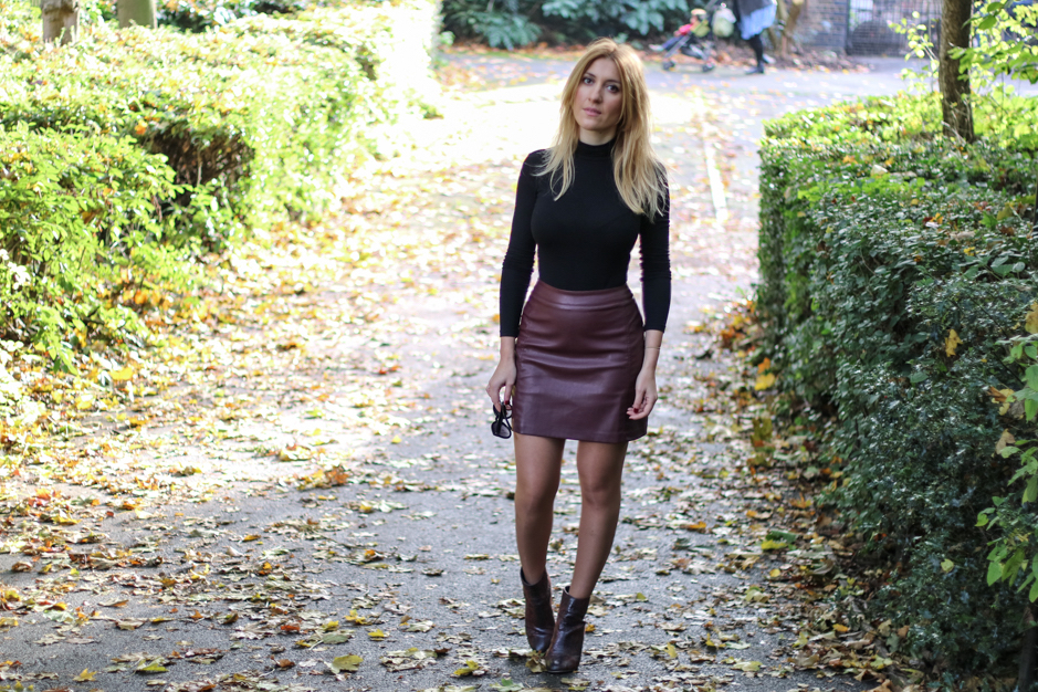 Autumn fashion must haves 8