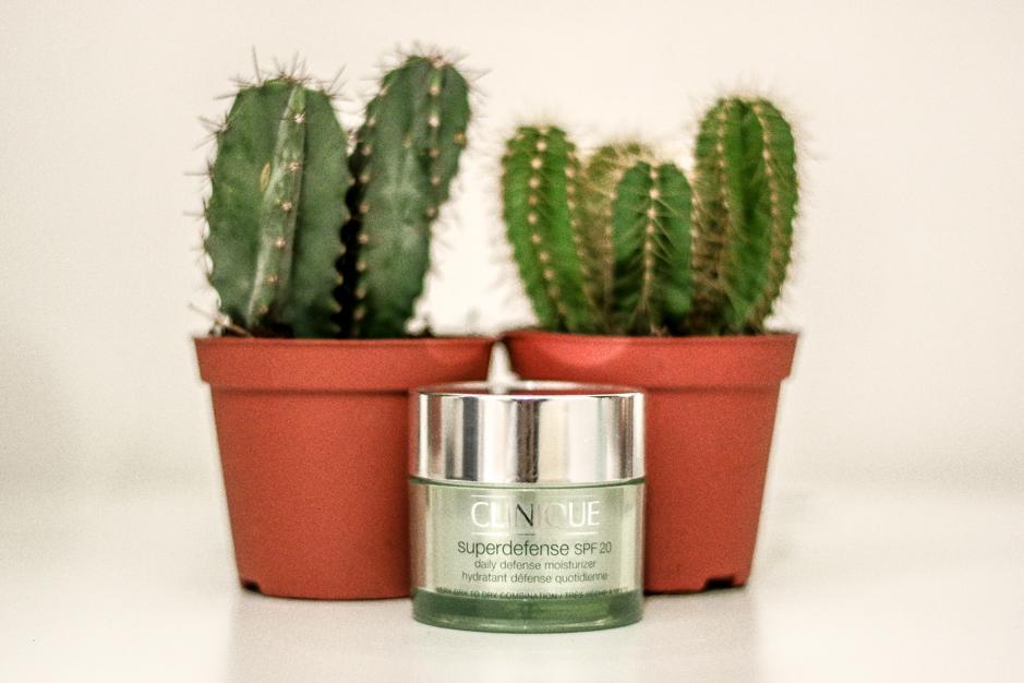 Daily moisturizer 3