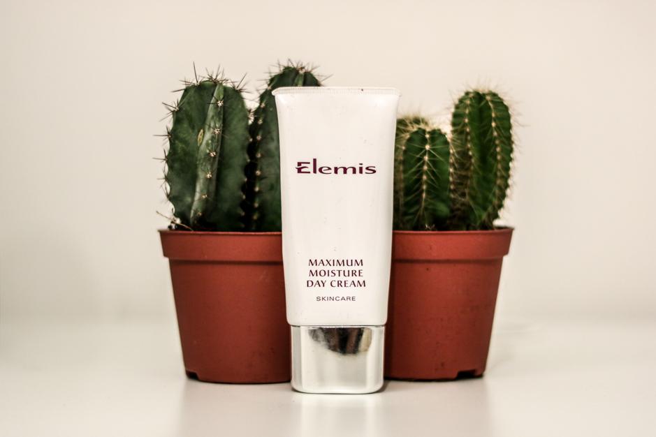 Daily moisturizer 4