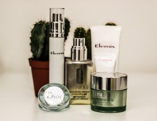 best face moisturizer
