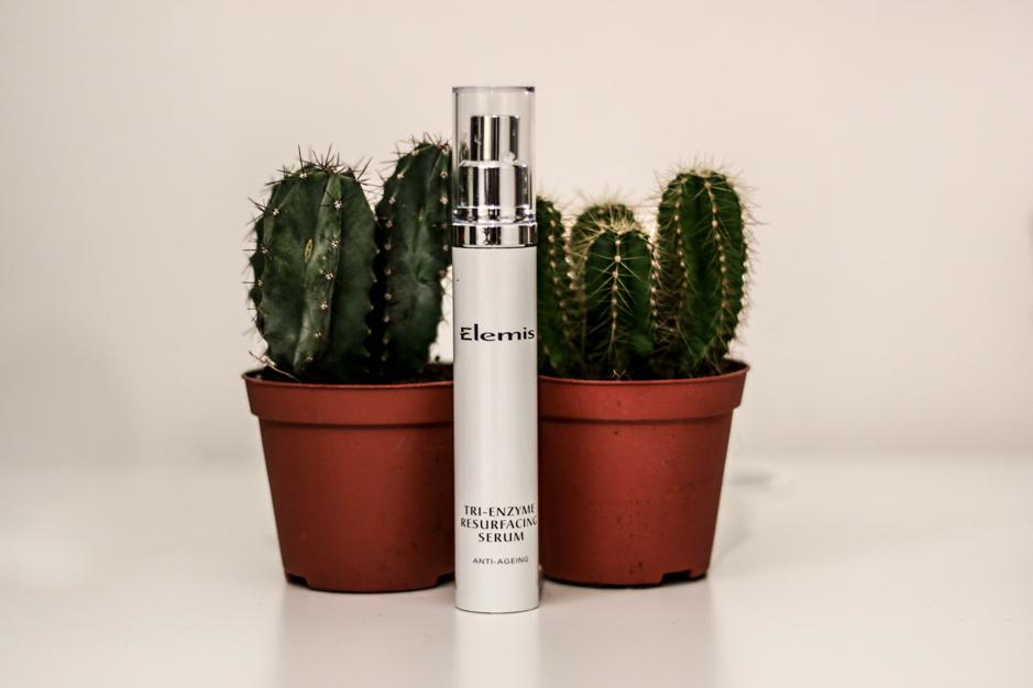 Daily moisturizer_