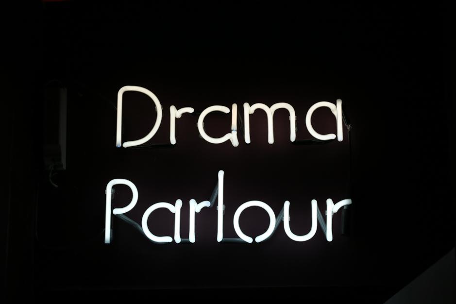 Drama Parlour 6