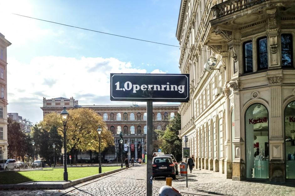 48hrs in Vienna 12