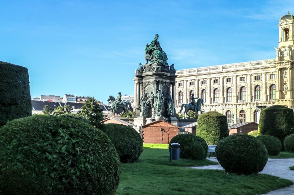 48hrs in Vienna 16