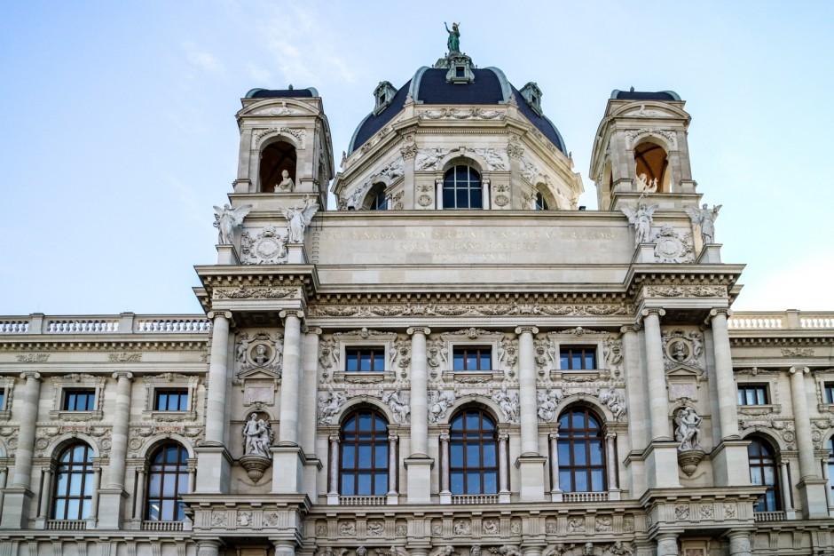 48hrs in Vienna 17