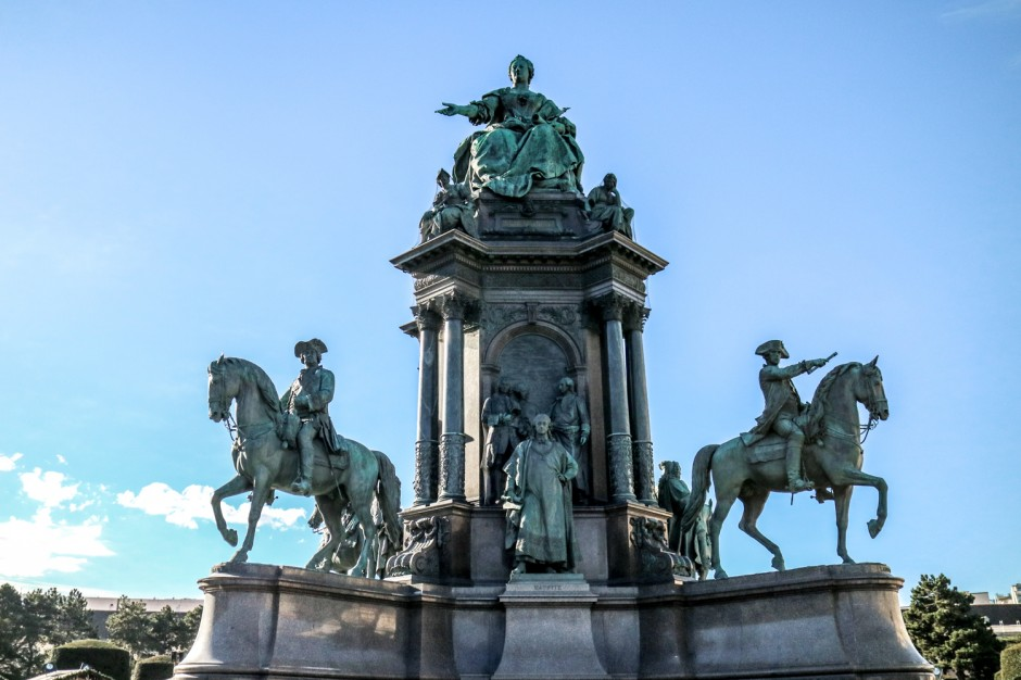 48hrs in Vienna 18