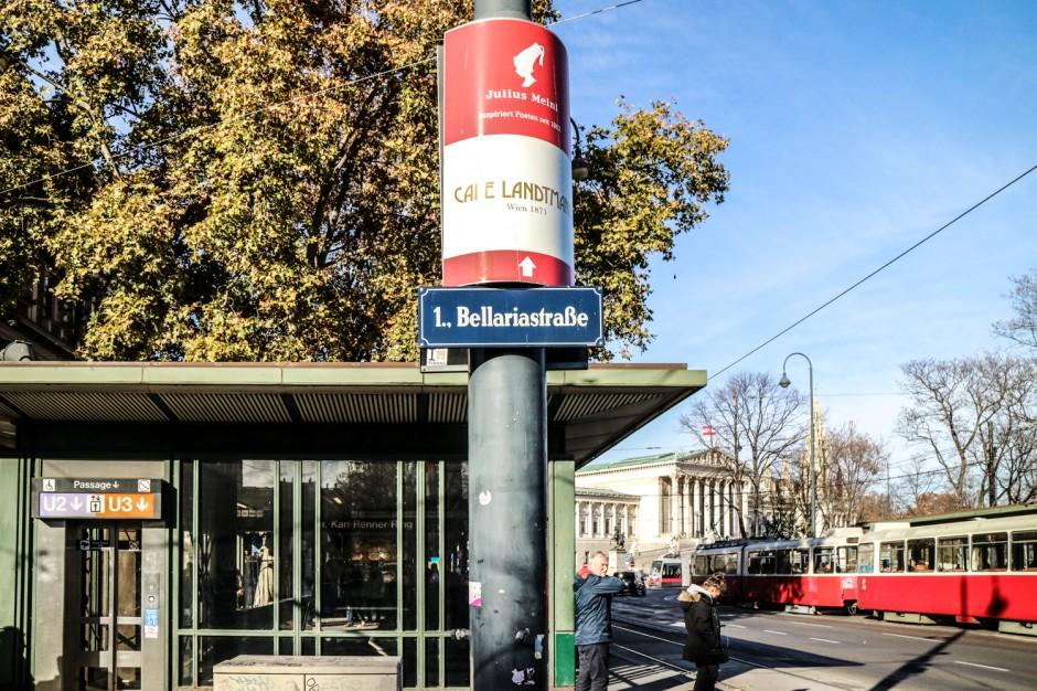 48hrs in Vienna 20